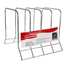 Kitchen Cabinet Plate Organizers Cabinet Platter Organizer Online Get Cheap Kitchen Plate