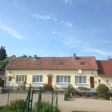 chambre dhotes org bed breakfast herly chambre d hôtes 19