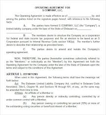 articles of incorporation template sample articles of