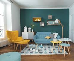 Modest Retro Living Room Furniture With Room Home Decor - Small living room chairs