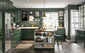 ikea kitchen wall cabinets height 10 kitchen design questions answered by an expert