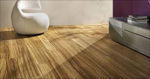 what to clean laminate floors with how to clean laminate flooring