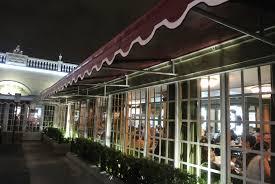 The Dining Room Miami Miami Versailles U2013 Naokoeats