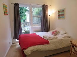 Small Ensuite Bathroom Ideas Master Bedroom Ensuite Ideas Unoccupied Care Home With Open Door