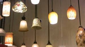 Lowes Pendant Light Shades Awesome And Beautiful Lowes Pendant Light Shades Ideas