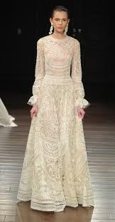 valentino wedding dresses inspirational vintage valentino wedding dress vintage wedding ideas