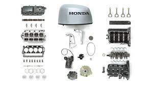honda bf50 outboard wiring diagram efcaviation com
