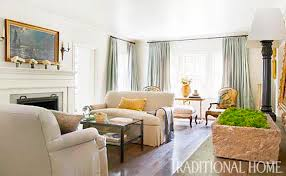 traditional home interiors living rooms dramatic before and after living rooms traditional home