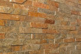 Roterra Slate Tiles by Free Samples Roterra Stone Siding Quartzite Finished Slate