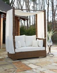 82 best outdoor day beds images on pinterest outdoor day beds 3