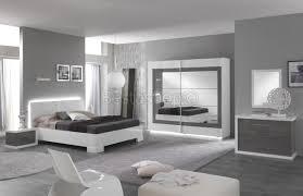 clairage chambre coucher eclairage chambre a coucher avec chambre coucher compl te design