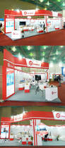 Woodworking Machinery Exhibition India by 27 Best Exhibition Stand Design Images On Pinterest Exhibitions