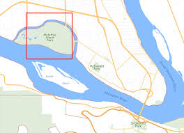 Wildfire Map Kamloops by Wildfires Have Led To Evacuation Of 46 000 In B C Kamloops This