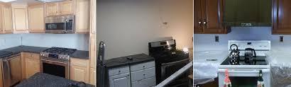 kitchen remodeling bathroom remodeling philadelphia pa