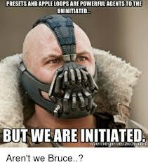 Bane Meme Generator - 25 best memes about sports meme generator sports meme