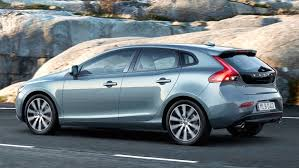 nissan micra price in kerala first drive the facelifted volvo v40 hatchback first drives