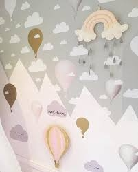 best 25 baby room decals ideas on pinterest disney baby rooms