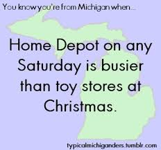 houghton lake home depot black friday 512 best the mitten u0026 da yoop images on pinterest detroit