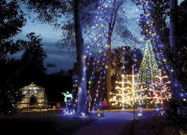 summerhouse on everett bay best christmas lights