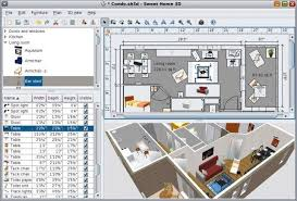 Home Design Suite 2016 Review Sweet Home 3d Download Sourceforge Net