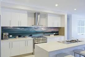 Art Deco Kitchen Design by 30 Vibrant Art Deco Style Kitchen Ideas To Revamp Your Kitchen