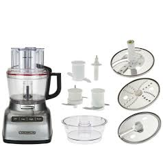 Kitchen Aid Mixer Sale by Kitchenaid U2014 Kitchenaid Appliances U0026 Accessories U2014 Qvc Com