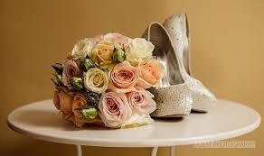 wedding flowers kildare wedding flowers bridal bouquets holst photography ireland