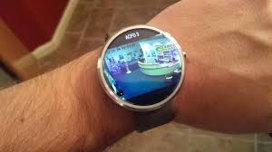 ip viewer android ip viewer added android wear support i can now my