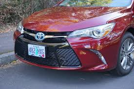 toyota products and prices 2016 toyota camry review digital trends