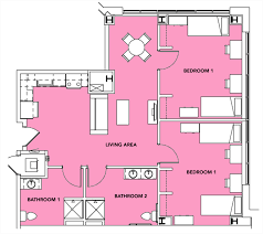 230 victoria floor plans u2014 nexus properties