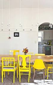 Martha Stewart Dining Room Furniture Dining Room Enchanting Yellow Dining Room Tables Dining