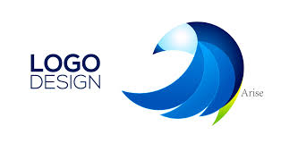 professional logo design professional logo design adobe illustrator cs6 arise