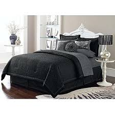Kmart Comforter Sets Sofia By Sofia Vergara Black Magic Comforter Set Kmart For 60