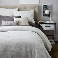 West Elm Duvet Covers Sale 51 Best Devonshire Road Master Bedroom Images On Pinterest