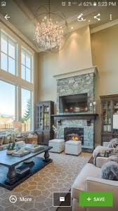11 best family room ideas images on pinterest stone fireplaces
