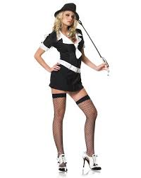 Woman Gangster Halloween Costumes 60 Halloween Costumes Images Makeup