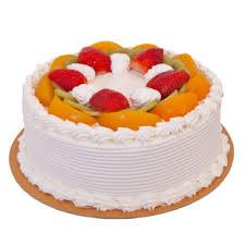 bakery cake cake fay da bakery