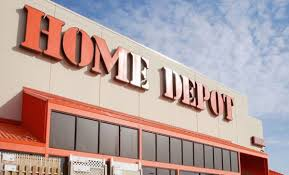 home depot black friday weekend 2017 closing time home depot hours what time does open close
