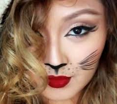 20 best images about holloween on pinterest kitty cat makeup