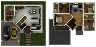 2 Storey House Design Download 3 Bedroom 2 Storey House Plans Philippines Adhome