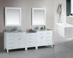 28 best discount bathroom vanities images on vanity