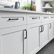 wayfair black kitchen cabinet pulls pin on home inspo