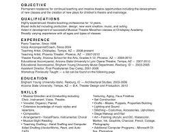 Build My Resume Online Free 100 Build Free Resume Online Captivating Online Free Resume