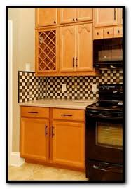kitchen tile ideas top 5 tile backsplashes for the kitchen
