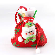 compare prices on christmas ornament containers online shopping