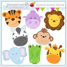 baby animals baby shower find this pin and more on baby shower