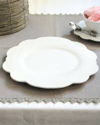 cote table dinnerware france cote table dinnerware cote table glassware cote table dinnerware
