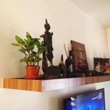 shop online for philippine grown miniature indoor plants or
