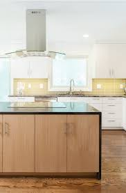 Kitchen Cabinets And Design Modern Minimalist Profile Cabinet And Design