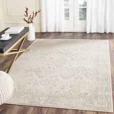 grey floor rugs roselawnlutheran